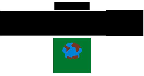 LogoWithAyat